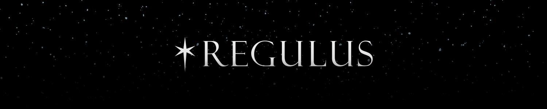 Regulus Advisors